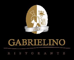 Ristorante Gabrielino